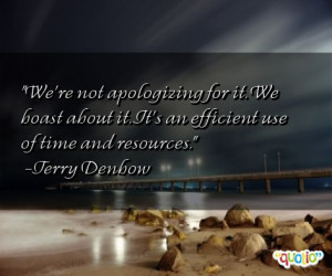 quotes about apologizing follow in order of popularity. Be sure to ...