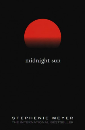 Midnight Sun (Epub, Pdf) by Stephenie Meyer - Download Free Book