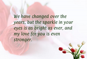 ... Pictures happy anniversary husband quotes images wishes i love