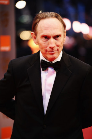 in this photo henry selick director henry selick attends the orange