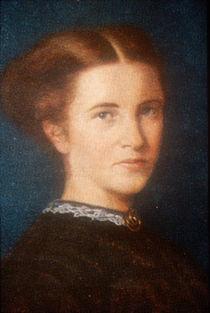 Elizabeth Garrett Anderson Quotes (5 quotes)
