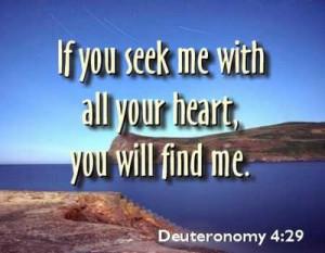 ... 2010 prayer the lord gave the verses in is 55 isa 55 6 nkjv seek the