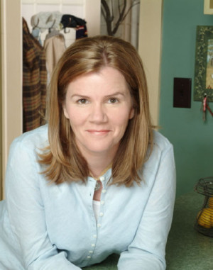 Mare Winningham still winning but she ll have to pass on the ham