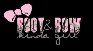 ... as country boot bow kinda girl country girl southern girl sayings