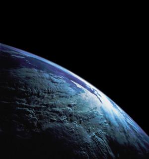 Planet Earth Improvisation Trailer