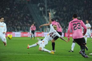 Alessandro+Del+Piero+Juventus+FC+v+Roma+Tim+ULc-Cu2hr6gl