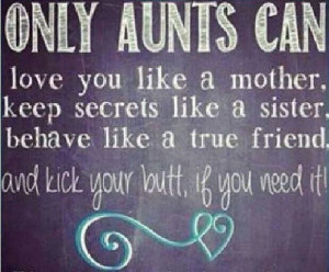 love being an aunt ♡♡