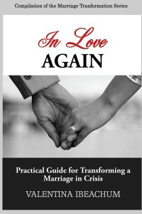 Tagged: fall in love again with your spouse , in love again