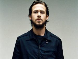 Ryan Gosling não tem muito interesse em fazer um filme de super ...