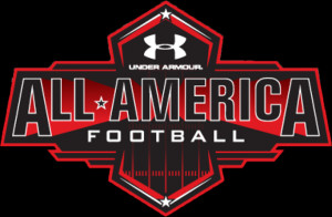 UNDER ARMOUR GAME: Interview with University School Head Coach Roger ...