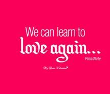 boyfriend-quotes-cute-cute-love-quotes-heartfelt-Favim.com-942649.jpg