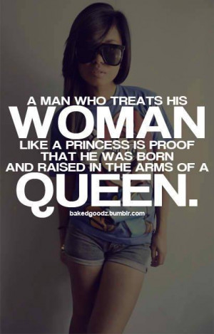 man, queen, quotes, woman, princess. so true
