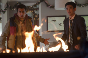 ... Harold-Lee-in-Warner-Bros.-Pictures-A-Very-Harold-Kumar-3D-Christmas-2