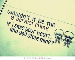 Love Quotes Cute Love Quotes Sweet Love Quotes Falling In Love Quotes ...
