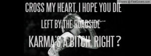 Suicide Silence Profile Facebook Covers