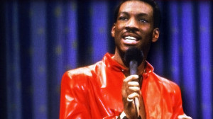 Eddie Murphy Delirious Quotes Are funny as eddie murphy.