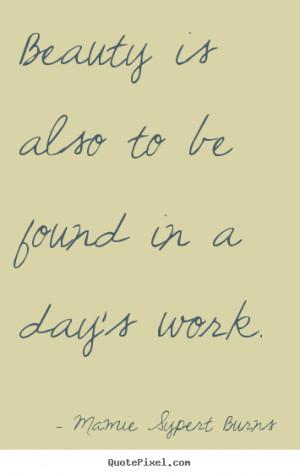 Quotes   Success Quotes   Life Quotes   Motivational Quotes