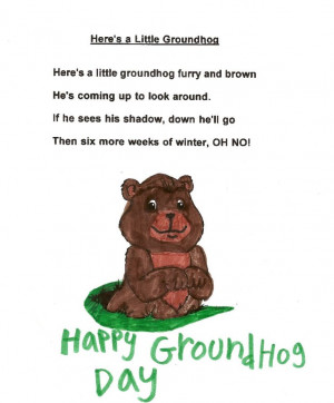 ... ground hogs day february 2 february 2nd groundhog groundhog day quotes
