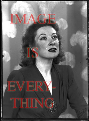 Quotes by Greer Garson