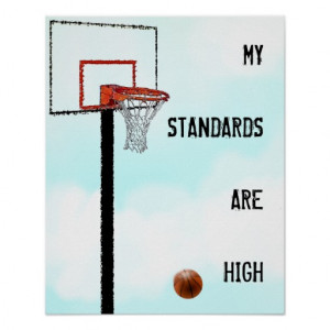 Funny March Madness Sayings Gifts