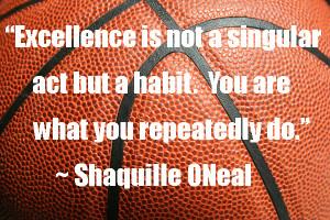 sports quotes sports quotes sports quotes