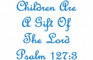 scripture quotes embroidery | Bible Verses Embroidery Machine Design ...