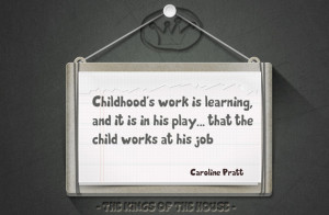 Quotes about Kids XVIII