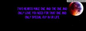 two_hearts_make_one-81241.jpg?i