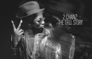 The 10 Best Quotes From Complex's 2 Chainz Online Cover Story