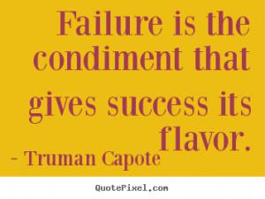 Failure Quotes Success Pic #16