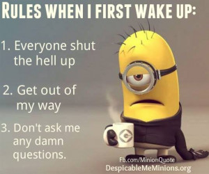 Funny-Minions-Rules-when-i-first-wake-up.jpg