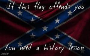 Southern Humor
