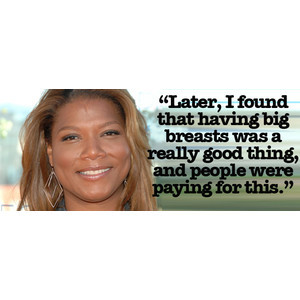 queen latifah quotes polyvore 300 x 300 21 kb jpeg