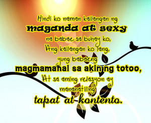 love sad quotes x x cached similarkala top best filipino love quotes ...