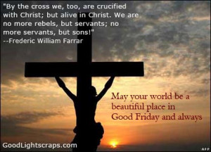 View Full Size | More wishes prayers orkut scraps and good friday ...