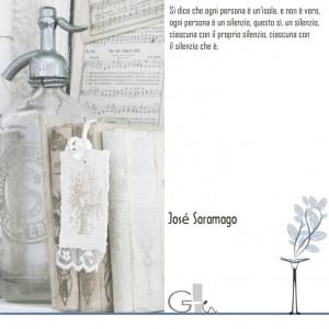citazioni: José Saramago| #book #reading #quote | @G a i a T e l e s ...