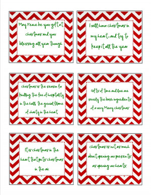 Christmas-Table-Quote-Printable.jpg