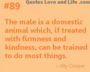 humorous quotes on men-funny quotes about men « Quotes | We Heart It