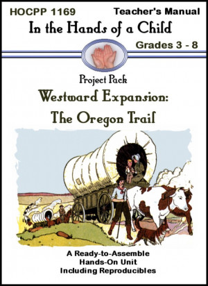 ... that Quotes About Oregon Trail a Quotes About Oregon Trail oregon