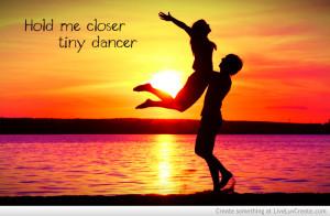 tiny_dancer_-_elton_john-466507.jpg?i