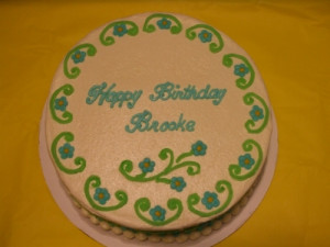 Happy Birthday Brooke Hayward, author of HAYWIRE, from everyone at ...