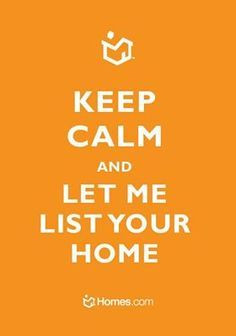 real estate quotes - Google Search