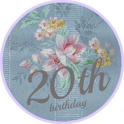 20-birthday-button.jpg
