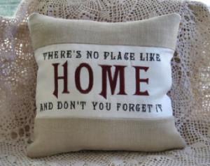Homesick Quotes Love homesick travel house
