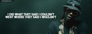 Chainz Quotes Funny
