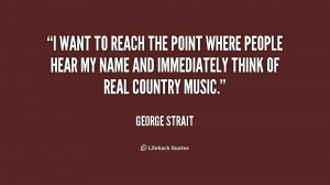 ... george strait songs george strait love song quotes george strait love