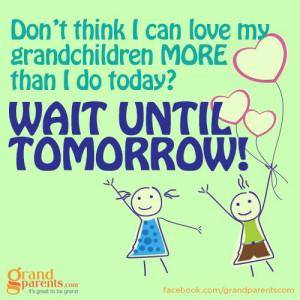grandpa quotes from granddaughter http www squidoo com grandparent