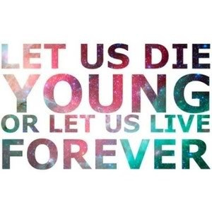 ... forever%20young%20quotes/cindyXIII/quotes/quote-youngForever.jpg?o=2