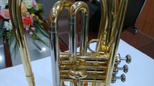 Mellophone Quotes High quality marching mellophone horn