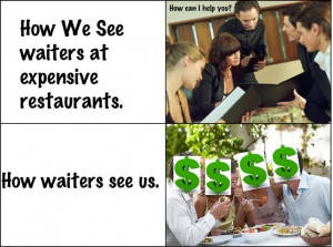 funny-picture-waiters-expensive-restaurants
